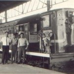 pirassununga9601